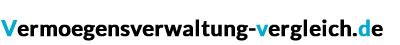 Digitale Vermögensverwalter & Robo-Advisor Vergleich - Jetzt Geld smart anlegen
