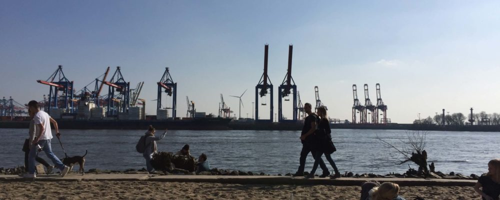 Vermögensverwaltung in Hamburg